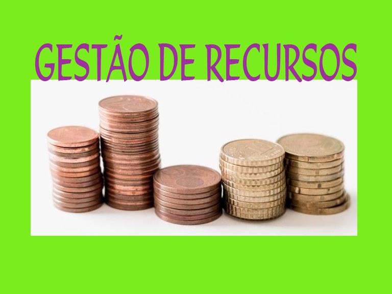 Câmara repassa mais R$ 600 mil para a Prefeitura
